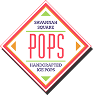 Savannah Square Pops
